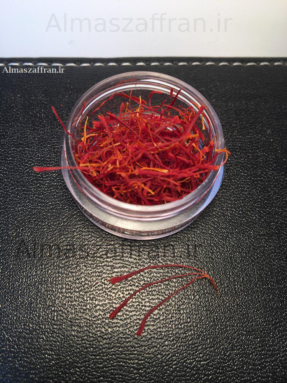 prices-of-saffron-in-china