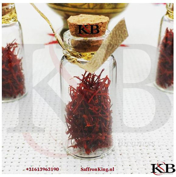 the-price-of-saffron-in-muharram