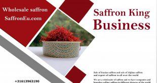 major-saffron-origin-and-sale-of-saffron